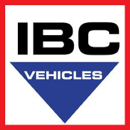 IBC Vehicles